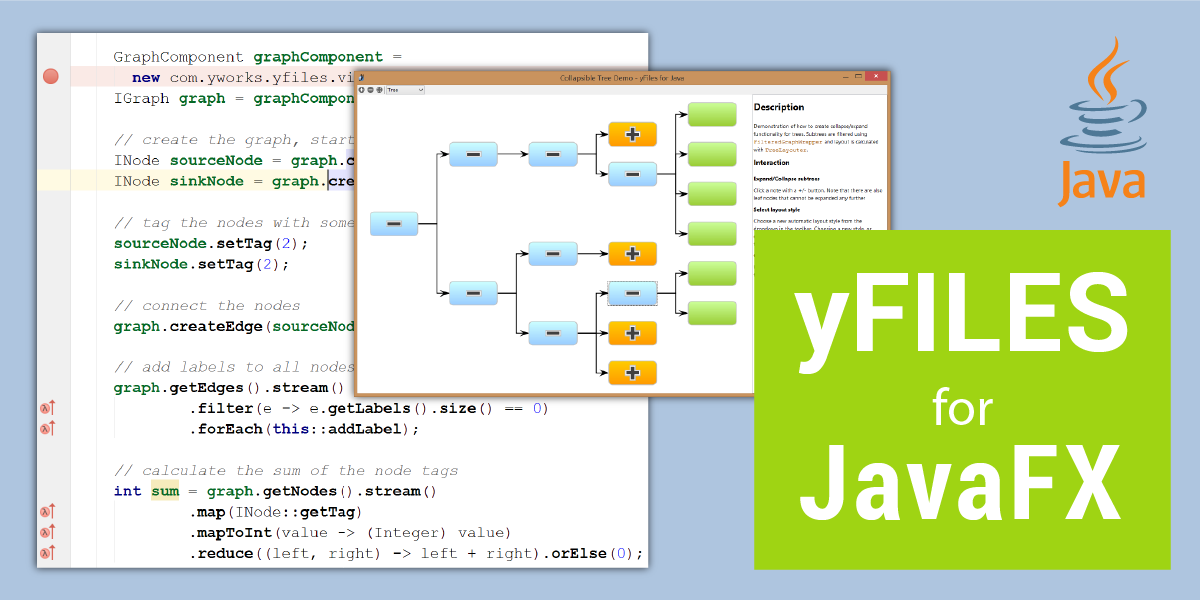 Javafxsample java